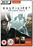 Half Life 2: Episode Pack (PC) [Windows] - Game