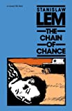 The Chain of Chance (0156165007) by Lem, Stanislaw