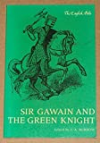 Sir Gawain and the Green Knight (0300029071) by Burrow, J.A.