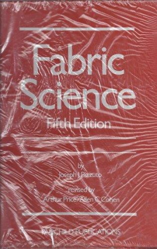 fabric-science