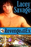 img - for Revenge Of The Ex book / textbook / text book