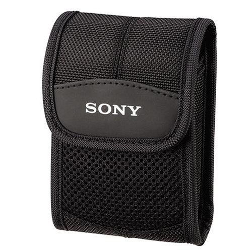 Housses et tuis sony lcs cst housse de transport souple for Sony housse de transport lcscsj ae