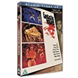 Fantastic Voyage [DVD]by Stephen Boyd
