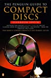 img - for The Penguin Guide to Compact Discs, Yearbook 1997-1998 (Penguin Guide to Compact Discs and DVDs Yearbook) book / textbook / text book