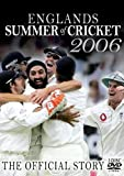 echange, troc England's Summer of Cricket 2006 [Import anglais]