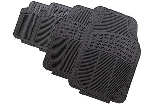 mitsubishi-lancer-sportback-08-11-heavy-duty-rubber-car-floor-mats-4pc
