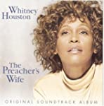 The Preacher's Wife: Original Soundtr...