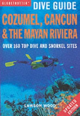 cozumel-cancun-and-the-mayan-peninsula