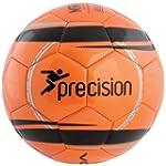 Precision VorteX Football Training Ball