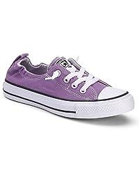 Converse Chuck Taylor Shoreline Slip On Ox Sneakers