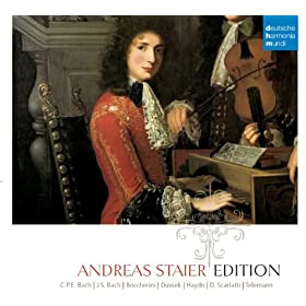 Quintet for Piano & Strings in A minor, Op. 56/6, G 412: Andantino - Minuetto/Trio/Minuetto