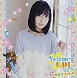 Ayane*LDK DJCD Vol.2 豪華盤(DVD付)
