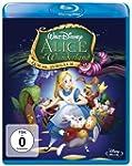 Alice im Wunderland (Special Edition)...