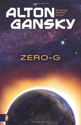 Image of Zero-G