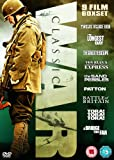 Classic War Collection [DVD]