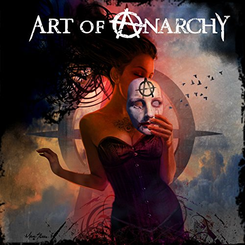Art of Anarchy - Art of Anarchy - Zortam Music