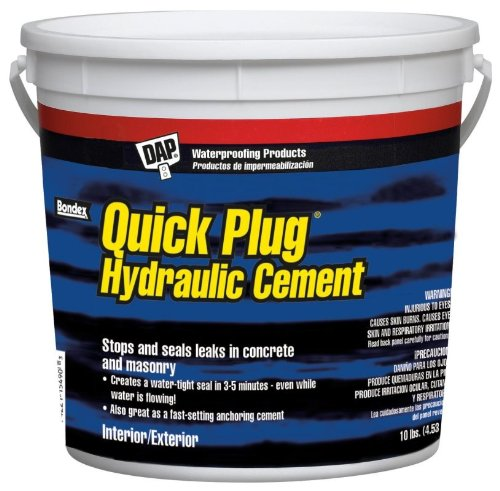 dap-14090-10lb-hydraulic-cement