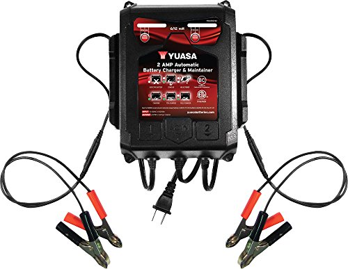 Yuasa-YUA1202262-2-Amp-Dual-Bank-Automatic-Battery-Charger-and-Maintainer
