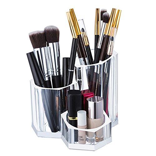 choice-fun-suministros-de-acrilico-maquillaje-organizador-de-escritorio-oficina-en-cepillo-del-maqui