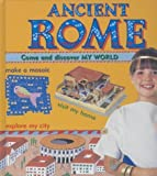 Ancient Rome (My World)