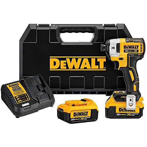 DEWALT-DCF887M2-20V-MAX-XR-Li-Ion-40-Ah-Brushless-025-3-Speed-Impact-Driver-Kit