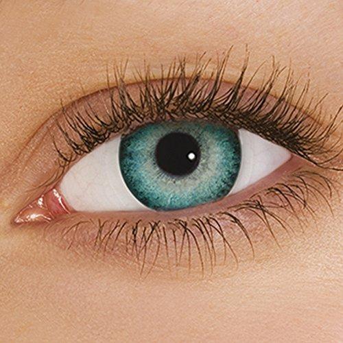 freshlook-colorblends-boite-de-2-lentilles-de-couleur-bleu-caraibes-sans-correction