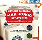 Winning American Mah Jongg Strategies...