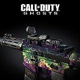 Call Of Duty: Ghosts - Nebula Pack - PS3 [Digital Code]