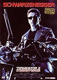 echange, troc Terminator 2 - Le Jugement Dernier
