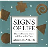 Signs of Life: The Five Universal Shapes and How to Use Them
