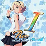 Rio Sound Hastle!-Rina盛-