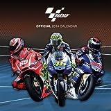 直輸入2014年オフィシャル カレンダー<br>ロードレース世界選手権 MOTO GP Calendar 2014