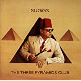The Three Pyramids Club