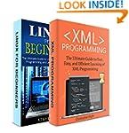 Linux for Beginners + XML Programming...