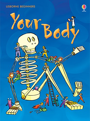 your-body-for-tablet-devices-usborne-beginners