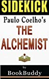 img - for Book Sidekick: The Alchemist: 10th Anniversary Edition book / textbook / text book