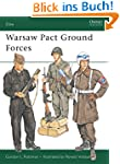 Warsaw Pact Ground Forces (Elite, Ban...