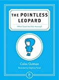 Colas Gutman The Pointless Leopard