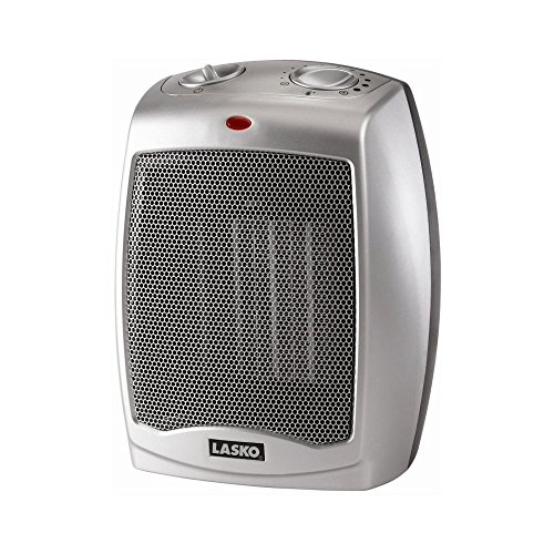 Lasko-754200-Ceramic-Portable-Electric-Space-Heater