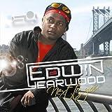 Pump Me Up - Edwin Yearwood