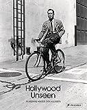 Hollywood Unseen: Filmstars hinter den Kulissen