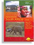 echange, troc Experience South Africa [Import anglais]