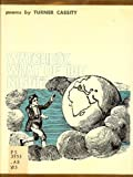 img - for Watchboy, What of the Night (Wesleyan Poetry Program) book / textbook / text book