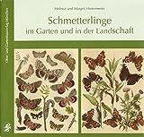 Image de Schmetterlinge im Garten und in der Landschaft
