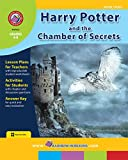 img - for Harry Potter and the Chamber of Secrets (Novel Study) book / textbook / text book