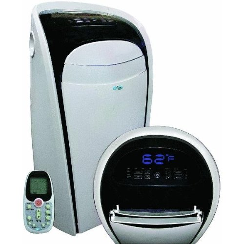 Everstar Portable Air Conditioners - Are They a Good Choice?
