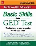 McGraw-Hill Education Basic Skills fo...