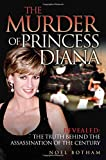 The Murder of Princess Diana