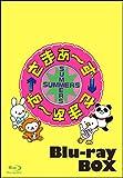さまぁ~ず×さまぁ~ずBlu-ray BOX(Vol.30/31+特典DISC)(完全生産限定版) ランキングお取り寄せ