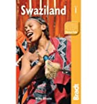 [(Swaziland)] [Author: Mike Unwin] pu...